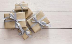 regalos para regalar