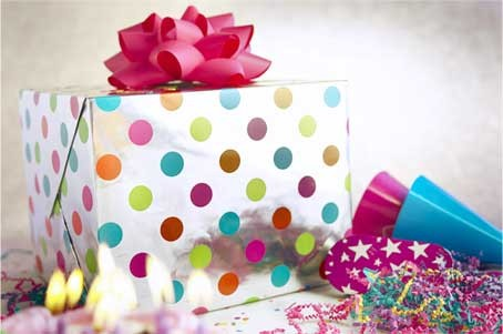 regalos-ideas