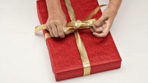 envolver-regalo
