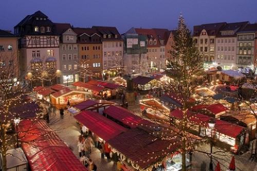 Alemania-en-Navidad