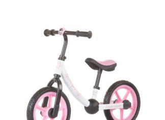 bicileta sin pedales regalos para niños