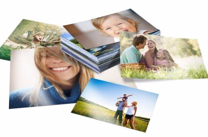 regalo-papel-fotografico