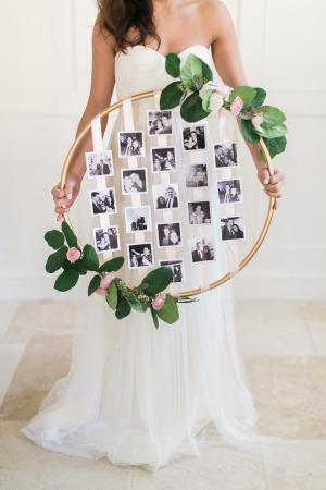 Regalos personalizados con fotos