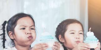 regalos para gemelos