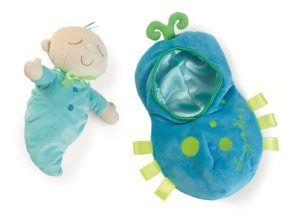 muñeco-apreton-bebé