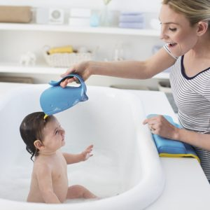 recogedor-agua-bebé