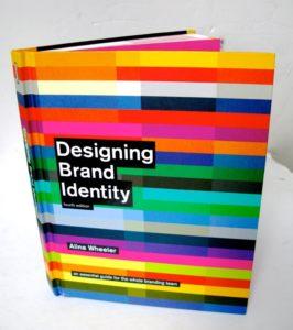Regalos diseñador-Diseño de marcas