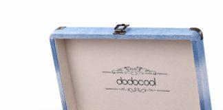 dodocool regalo vintage