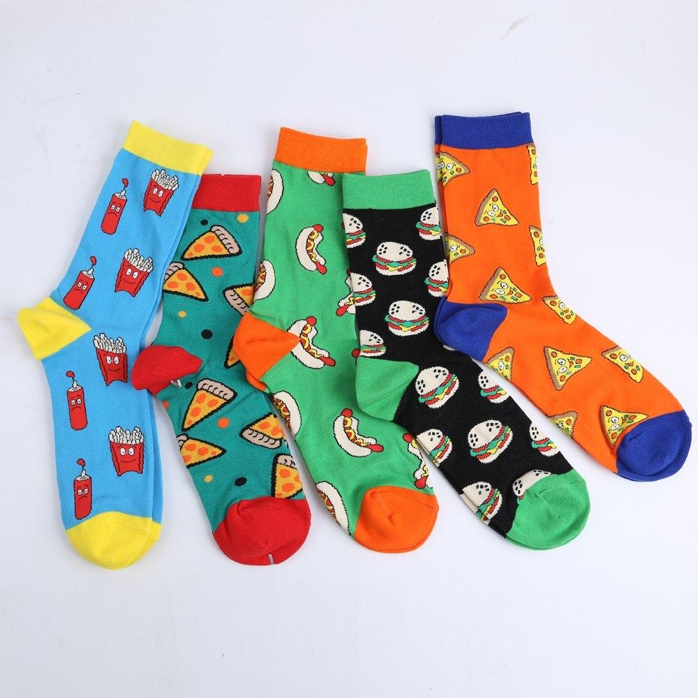 regala calcetines divertidos