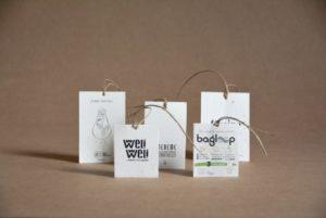 empresa ecologica regalos