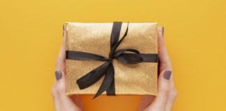 regalos para parejas