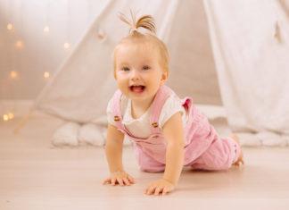 Regalos para bebés ejemplos y dudas